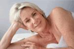 altersflecken-entfernen (Altersflecken – Wie lassen sich die Pigmentflecken entfernen?)