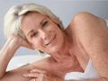 Altersflecken - Wie lassen sich die Pigmentflecken entfernen?