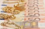 Altgold verkaufen (Altgold verkaufen – Worauf muss man achten?)