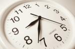 am-pm (AM + PM Uhrzeit – Erklärung und Eselsbrücken)