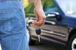 auto-schluessel (Autoschlüssel nachmachen lassen – Worauf ist zu achten?)