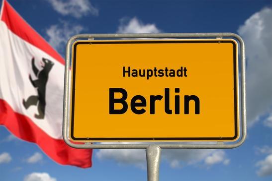 Berlin - Die deutsche Hauptstadt ist bei Touristen aus aller Welt außerordentlich beliebt.