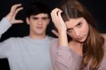 Beziehungsprobleme (Beziehungsprobleme – Wann ist die Partnerschaft in Gefahr?)