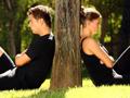 Beziehungsprobleme - Wann ist die Partnerschaft in Gefahr?