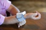 Blutdruck messen (Blutdruck messen – Welche Blutdruckwerte sind normal?)