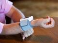 Blutdruck messen – Welche Blutdruckwerte sind normal?