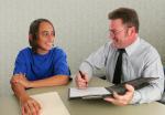 Ferienjob (Ferienjobs für Schüler – Tipps für den Job in den Ferien)