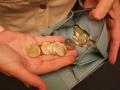 Finderlohn – Welche Höhe ist angemessen?
