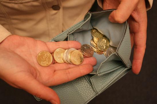 Die Höhe des Finderlohns wird über das Bürgerliche Gesetzbuch (BGB) geregelt.