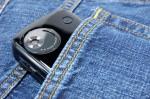 Handy verloren, Smartphone verloren (Handy verloren – Was tun bei Diebstahl & Verlust?)
