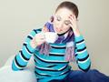 Stimme weg – Was hilft gegen Heiserkeit?