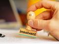 Insolvenzbekanntmachungen - Aktuelle Insolvenzen im Internet nachschlagen