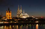 Köln (Was kann man in Köln unternehmen?)