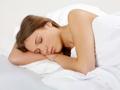 Matratzen & Härtegrad – Worauf muss ich achten?