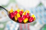 Proband werden – Medikamententester (Medikamententester – Proband werden für klinische Studien?)