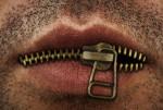 Mundgeruch (Mundgeruch – Was hilft gegen schlechten Atem?)