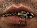 Mundgeruch - Was hilft gegen schlechten Atem?