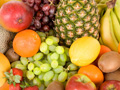 Wie viel Obst am Tag ist gesund?