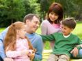 Patchworkfamilie - Tipps, Vorteile & auftretende Probleme
