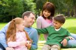 Patchworkfamilie (Patchworkfamilie – Tipps, Vorteile & auftretende Probleme)