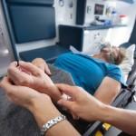 Eine Patientenverfügung zu haben ist sinnvoll – Ein Notfall kann jederzeit eintreten (Was ist eine Patientenverfügung?)