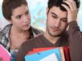 Prüfungsangst - Was tun bei Angst vor Prüfungen?