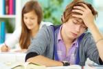 Prüfungsangst Blackout (Prüfungsangst – Was tun bei Angst vor Prüfungen?)