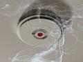 Rauchmelderpflicht – Brauche ich einen Rauchmelder?