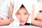 schnarchen-schlaflosigket (Schnarchen – Ursachen & Risiken des Schnarchens)