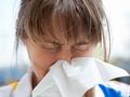 Sommergrippe - Was hilft gegen die Grippe im Sommer?