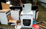 Sperrmüll (Sperrmüll – Infos zum Müll am Straßenrand)