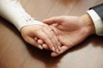 Standesamtliche Trauung (Standesamtliche Trauung – Was braucht man zum heiraten?)