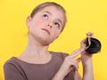 Taschengeldtabelle - Wieviel Taschengeld braucht ein Kind?