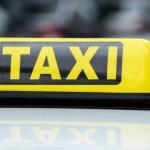 Taxikosten berechnen – Was kostet eine Taxifahrt? (Taxikosten berechnen – Was kostet eine Taxifahrt?)