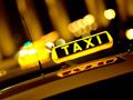Taxischein machen und Taxifahrer werden - so geht's