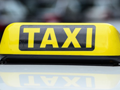 Taxikosten berechnen mit einem Taxipreisrechner