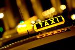 Taxifahrer brauchen einen Taxischein (Taxischein machen – Voraussetzungen um Taxifahrer zu werden?)