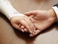 Standesamtliche Trauung - Was braucht man zum heiraten?