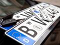 Wechselkennzeichen – Ein Nummerschild für 2 Fahrzeuge?