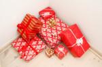 Weihnachtsgeschenke (Weihnachtsgeschenke umtauschen – Worauf ist beim Umtausch zu achten?)
