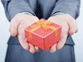 Wichteln in der Weihnachtszeit - wie sind die Regeln?