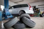 Winterreifenpflicht Reifenwechsel (Winterreifenpflicht – Wann muss ich Winterreifen aufziehen?)